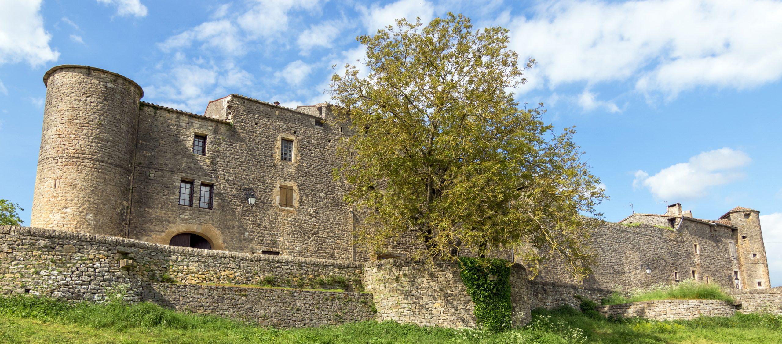 Saint-Jean-et-Saint-Paul