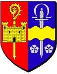 Saint-Jean-et-Saint-Paul, logo